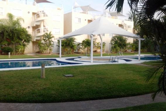 Casas Y Departamento En Renta Vacacional Cerca De La Playa
