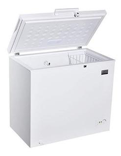 Congelador Horizontal Frigidaire 7 Pies Ffc07 + Envío