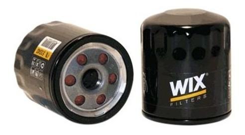 51040 Filtro Aceite F3423 B43s P550047 Lf780 W3387 Ml3387