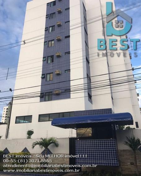 Apartamento - Ap01278 - 4487768