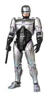 Robocop Mafex No. 067 Medicom Toy Distribucion Jp Toylover