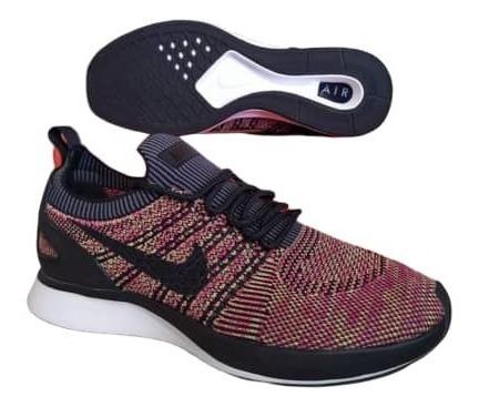 Zapatos Nike Zoom Running Caballeros