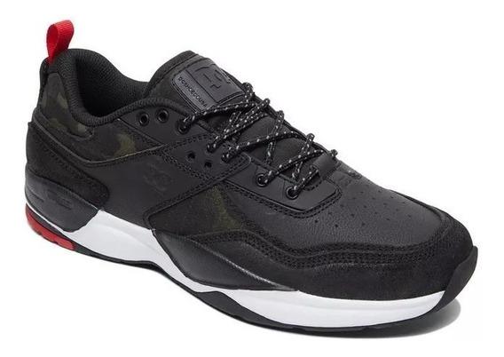 Zapatillas Dc Shoes E-tribeka Se