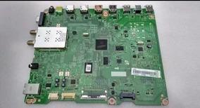 Placa Primcipal Sansung Un46d5500 Un40d5500 Com Função Smart