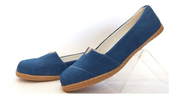 Calzados O Zapatos Para Damas Maia