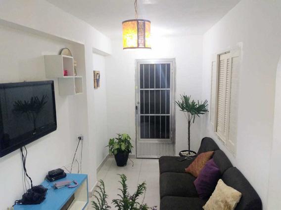 Casa - Jd. Boa Vista - 2 Dorm Aceit Finan Recafi350116