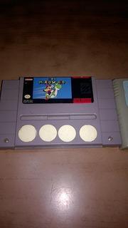 Cartuchos De Nintendo