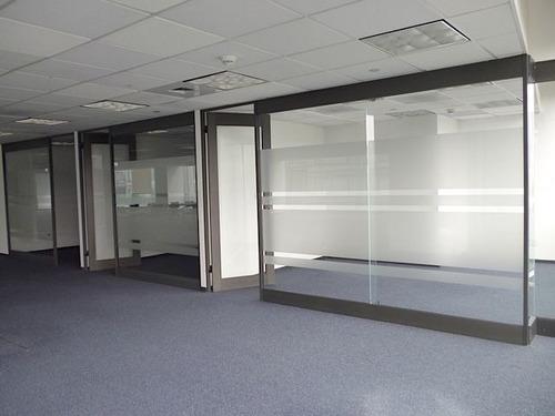 Imagen 1 de 7 de Oficinas Premium En Paseo De La Plamas En Renta