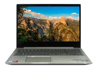 Laptop Lenovo Ideapad 720 15 6 Full Hd Ci5 8250u 1 6ghz 8