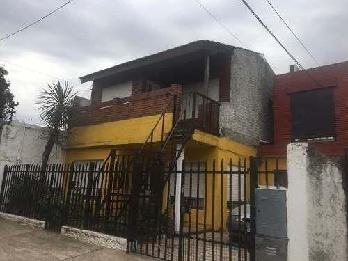 Oportunidad Casa 6 Ambientes Con Cocheras