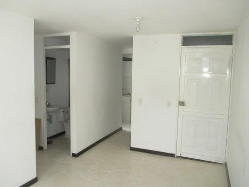 Apartamento En Venta La Francia 2790-21230