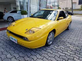Fiat Coupe 2.0 16v 2p 1996