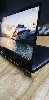 Notebook Dell 7573 Tactil 4k 15 / 16gb / I7 8va / 2gb Ddr5