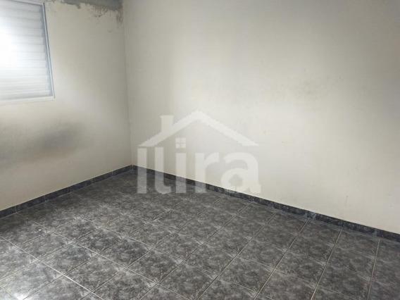 Ref.: 2252 - Casa Altos Em Osasco Para Aluguel - L2252