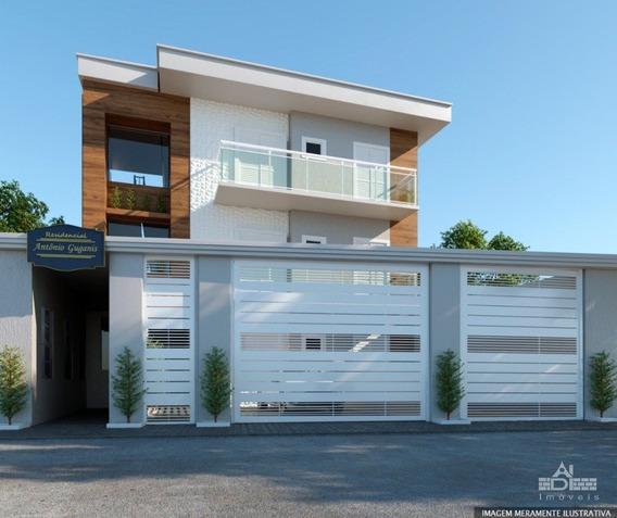 Casa Em Condominio - Santana - Ref: 2084 - V-2084