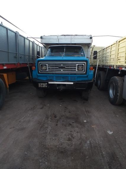 Chevrolet 714