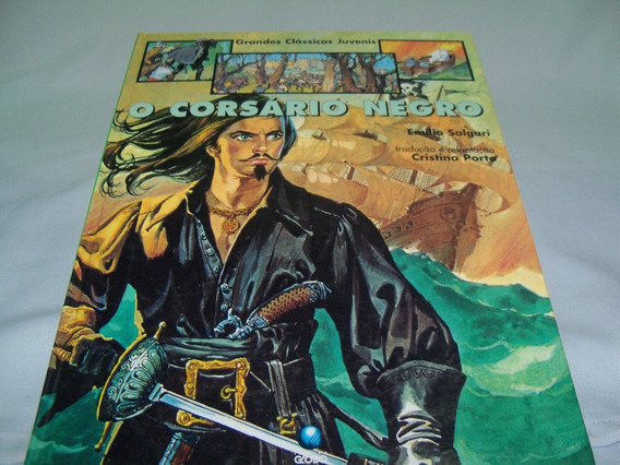 Livros Grandes Clássicos Globo Juvenis 5 Volumes