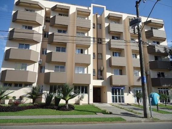 Apartamento Para Alugar - 02836.003