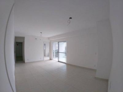 Apartamento Com 4 Dormitórios À Venda, 127 M² Por R$ 563.000 - Dom Pedro - Manaus/am - Ap0450