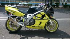 Honda Cbr 900 Con Extras, Cuidadita Excelente Posible Cambio