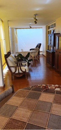 Imagem 1 de 28 de Casa Com 3 Dormitórios À Venda, 213 M² Por R$ 950.000 - Bosque Da Saúde - São José Do Rio Preto/sp - Ca2654