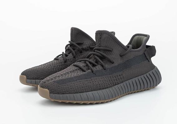 adidas Yeezy Boost 350 V2 Cinder Mx 7/8/8.5