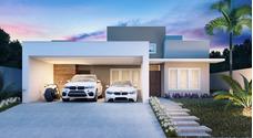 Projeto Pronto - O Projeto De Sua Casa Com O Melhor Custo!