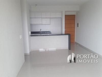 Apartamento Para Locação Vila Aviação - 3918