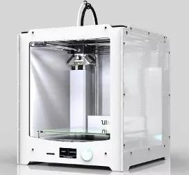 Projeto Impressora 3d Envio Imediato Super Promoção