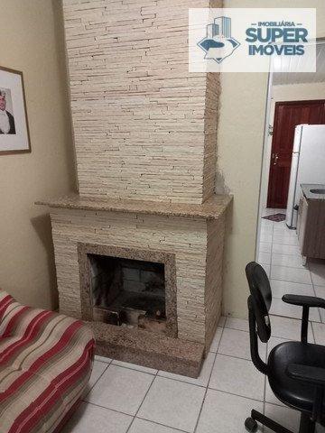 Casa A Venda No Bairro Laranjal Em Pelotas - Rs.  - 1678-1