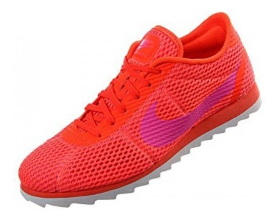Zapatillas Dama Nike Running Series # 002