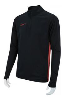 Blusão Nike Dry Academy Dril