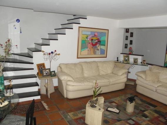 Casa En Venta En El Parral 20-8207 Ac