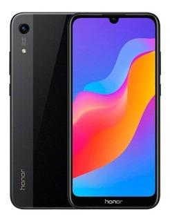 Honor 8A Dual SIM 32 GB Preto 2 GB RAM
