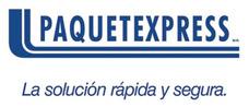 100 Guias Terrestre De 5 Kg Paquete Express $ 129 Pesos