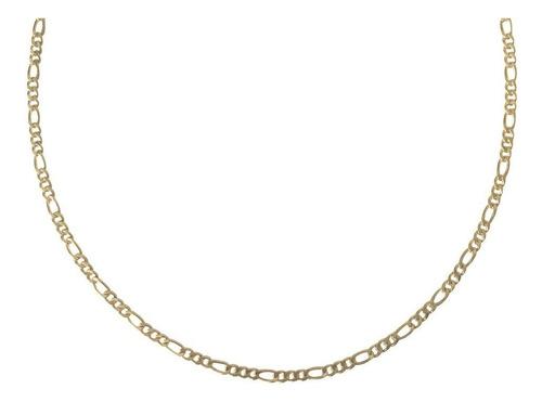 Collar Imperia (baño De Oro)