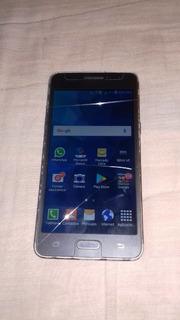 Samsung Galaxy Grand Prime Duos