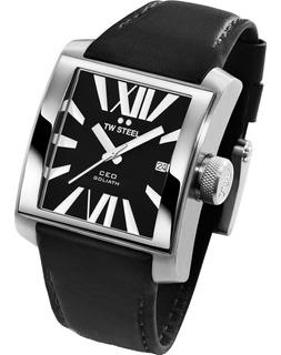 Reloj Tw Steel Ce3004