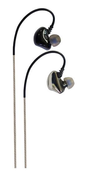 Fone De Ouvido Hoopson F-043 Intra Auricular Celular