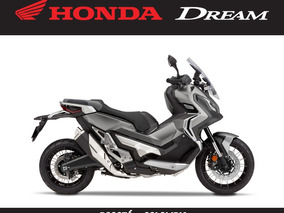 Honda X-adv 750 0km 2019