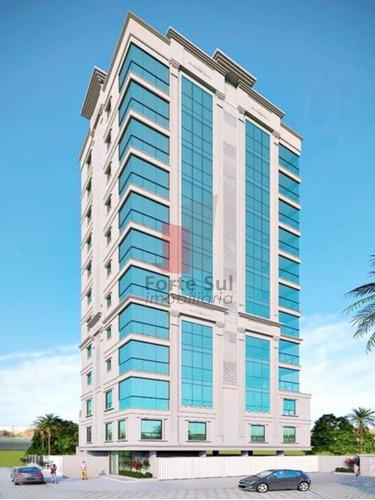 Imagem 1 de 5 de Apartamento - L444 - 33682722