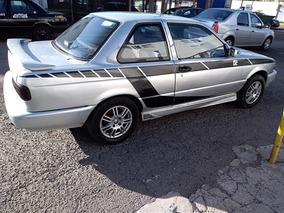 Nissan Tsuru 1.6 Gs I Mt 1996