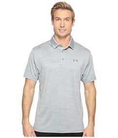 Shirts And Bolsa Under Armour Ua 22452151