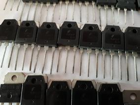 Transistor Tip-147 To-247 Kit 24 Peças