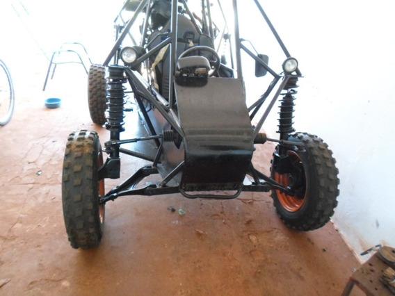Kart Cross 300cc
