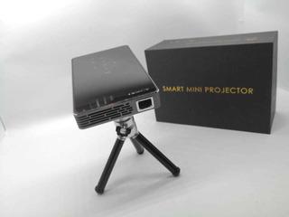 Nuevo Mini Proyector Smart Led. - Absolutec