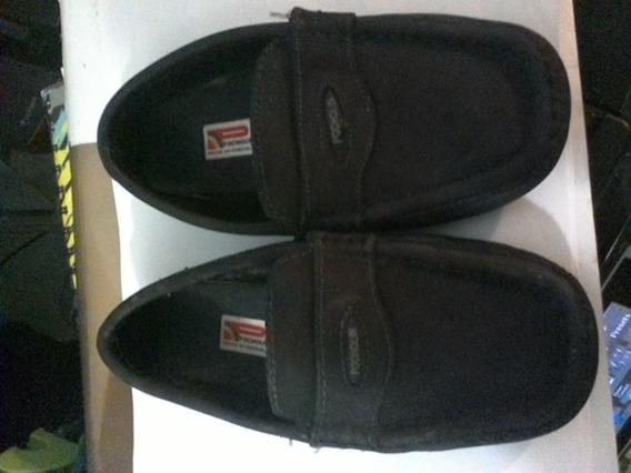 Zapato Niño Pocholin