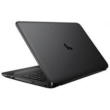Laptop Hp 15.6 Pulgs. Touch-screen, I5 1.60 Ghz, 8gb Ram, 1t