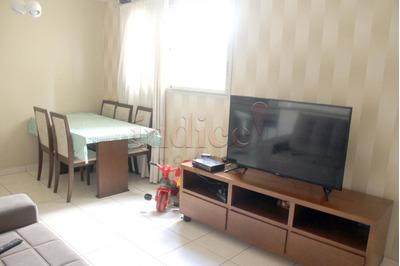 Apartamentos - Venda - Parque São Sebastião - Cod. 10479 - 10479