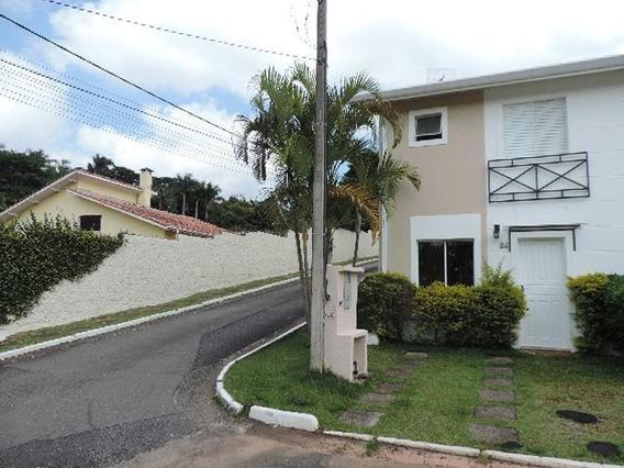 Casa Em Granja Viana, Cotia/sp De 80m² 2 Quartos À Venda Por R$ 275.600,00 - Ca191704
